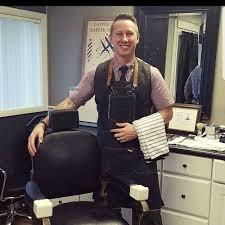 dapper jacks barber shop 55 photos barbers 916 n 47th ave e