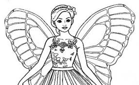 princess coloring archives coloring pages kids coloring