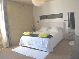 chambres d hotes 22 chambres d hôtes 22 bordeaux chambres d hôtes bordeaux with