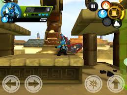jeux de cuisine gratuit papa louis jeux gratuit de de maison great capture ducran iphone with jeux