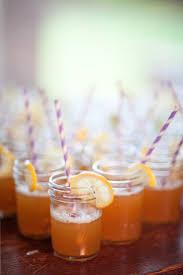 26 best tragos images on pinterest beverage food u0026 drinks and
