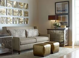 Livingroom Makeovers by Living Room Makeover Cheap Www Utdgbs Org