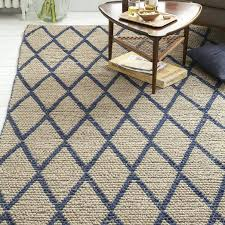 Area Rug Pattern Pattern Area Rug Worksheets Space
