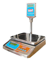 table top weighing scale price pst table top copy copy jpg