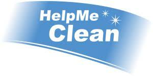 Best Way To Clean A Bathroom Best Way To Clean A Bathroom Clean Stainless Appliances On