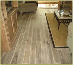 laminate floor tiles that look like ceramic home design ideas