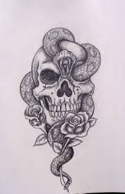 the 25 best cool skull drawings ideas on pinterest scull
