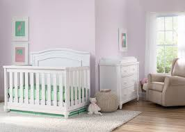 Morgan Convertible Crib by Belmont 4 In 1 Crib Delta Children U0027s Products