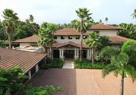 las estancias estate home 25 bahia beach resort rio grande