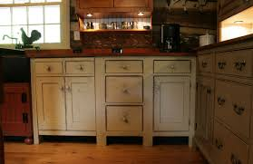 adorable primitive kitchen cabinets and primitive kitchen houzz