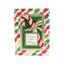 griffin christmas cards griffin pretty patterns cards envelopes pinteres