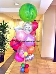 big balloon delivery fort lauderdale balloon delivery anniversary balloon delivery