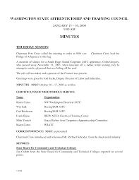 sample resume for fresh graduate sample resume for ojt deck cadet frizzigame sample resume for fresh graduate marine transportation frizzigame