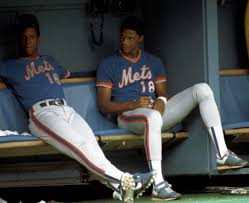 The Doc And Darryl Mets - judd apatow to helm documentary about dwight gooden and darryl
