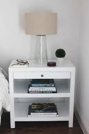 Preppy Bedrooms Sneak Peeks Of Our Master Bedroom Design Darling