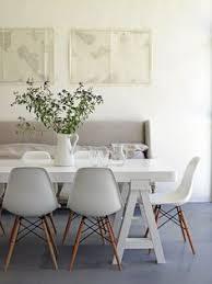 Narrow Dining Room Table 10 Narrow Dining Tables For A Small Dining Room Narrow Dining