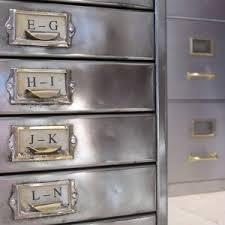 file cabinet keys lost lost key to metal filing cabinet http baztabaf com pinterest