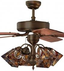 Ceiling Fans With Lights Style Ceiling Fan Light Shades Foter