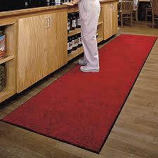 industrial kitchen floor mats kitchen mommyessence com