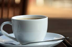 poll where u0027s the best place for a cup of coffee in newport ri