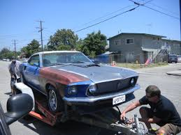1967 mustang restoration guide 1967 ford mustang restoration car autos gallery