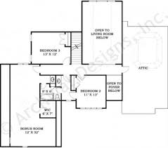 Daylight Basement House Plans by Mapleton Traditional Floor Plans Basement Floor Plans