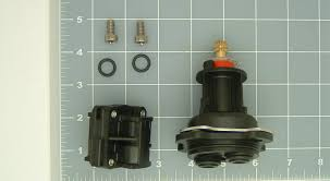 American Standard Shower Faucet Cartridge Shower Beguile How To Replace A Grohe Shower Valve Cartridge
