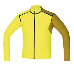 gore tex mtb jacket gore cheap waterproof cycling jackets gore running fusion