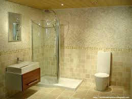 Can You Paint Bathroom Tile In The Shower Home Depot Ceramic Tile Bathroom Large Size Of Bathrooms Tiles