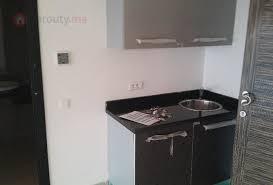 location bureau 78 location bureau 78 m2 ref 4149 sarouty ma