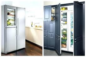 cuisine du frigo meuble cuisine frigo meuble cuisine frigo daclicieux frigo americain