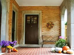 Ideas To Decorate Home Diy Fall Decorating Ideas From Instagram Hgtv U0027s Decorating