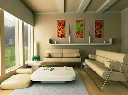simple home decoration simple home decorating ideas with beige color themes home