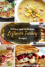 easy thanksgiving leftover recipes 17 best images about thanksgiving food on pinterest thanksgiving
