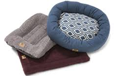 Tough Dog Bed West Paw Design