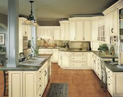 kitchen ideas with cream cabinets catchy cream kitchen cabinets refinishing cream kitchen cabinets