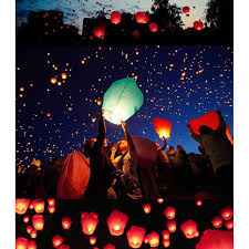 lantern kites popularne lantern kites kupuj tanie lantern kites zestawy od