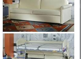 Doc Sofa Bunk Bed Doc Sofa Bunk Bed Australia Functionalities Net