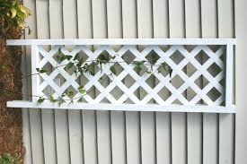 greenes fence companywood lattice panels back to list loversiq