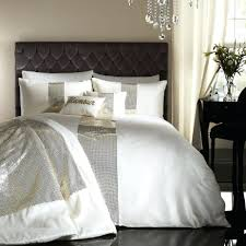 bedding sets mesmerizing glamour bedding bedroom design full size of nursery beddings grey and teal twin bedding together with rose gold bedding with