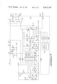 ac how does a hair dryer change its motor speed diagram do the