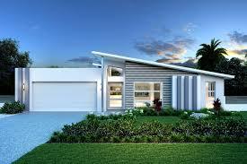 seaside home plans seaside house plans australia arts