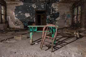 the abandoned world talon waldron