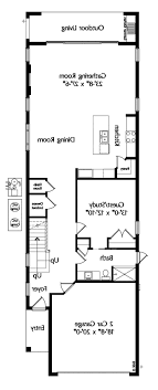 house plans with elevators small house plans with elevators baby nursery small house plans with