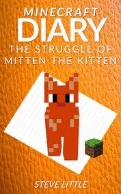 buy kitten books for kids kitten care and kitten training made