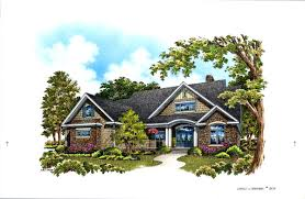 plan of the week over under 2500 sq ft houseplansblog the raleigh house plan 1303 under 2500 sq ft