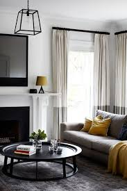 Contemporary Table Lamps For Your Living Room Design - Designer table lamps living room