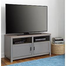 tv stands audio cabinets corner tv stands tv cabinets sears