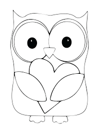 coloring pages owls coloring pages images owl coloring pages