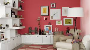 home interior design wall colors formidable paint color selection for diy living room ideas colors